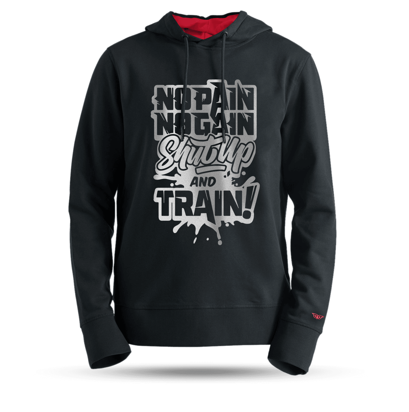 No-Pain-No-Gain-Tarrzz-Sweatshirt-Erkek-For-Slider-new
