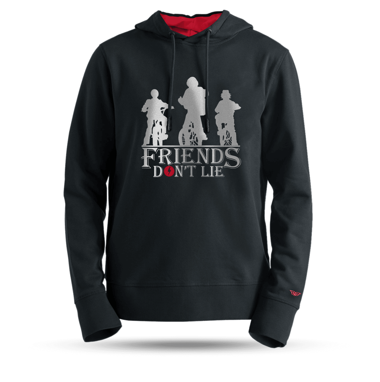 Stranger-Things-Tarrzz-Sweatshirt-Erkek-For-Slider-new