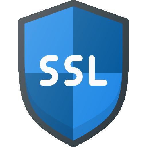 ssl-sertifika-tarrzz
