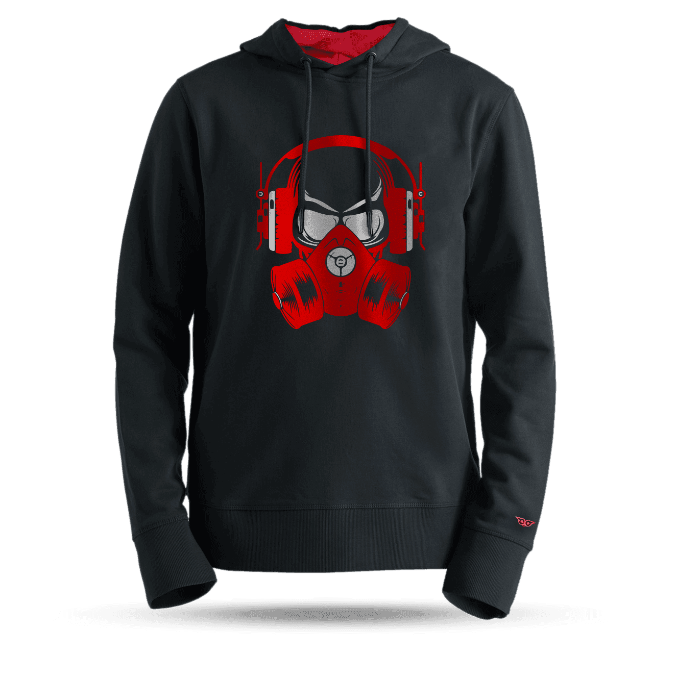 sweatshirt-gaz-maskeli-adam-slider-new