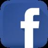 facebook-tarrzzcom