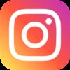 instagram-tarrzzcom