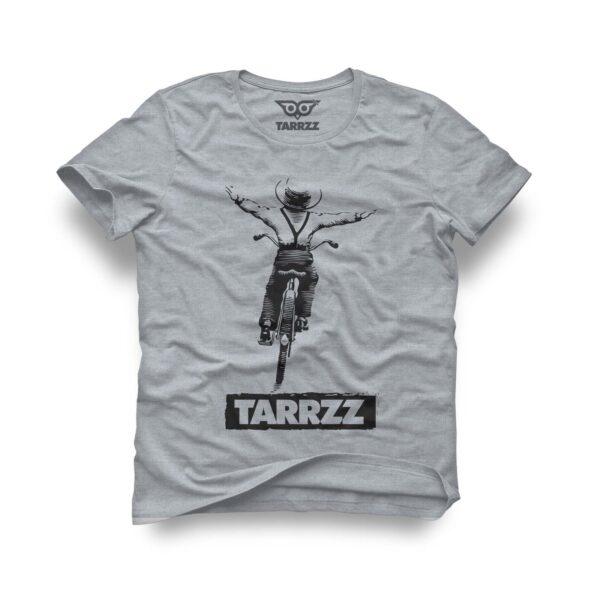 tarrzz-tasarim-gri-tisort-ozgurce-yasa
