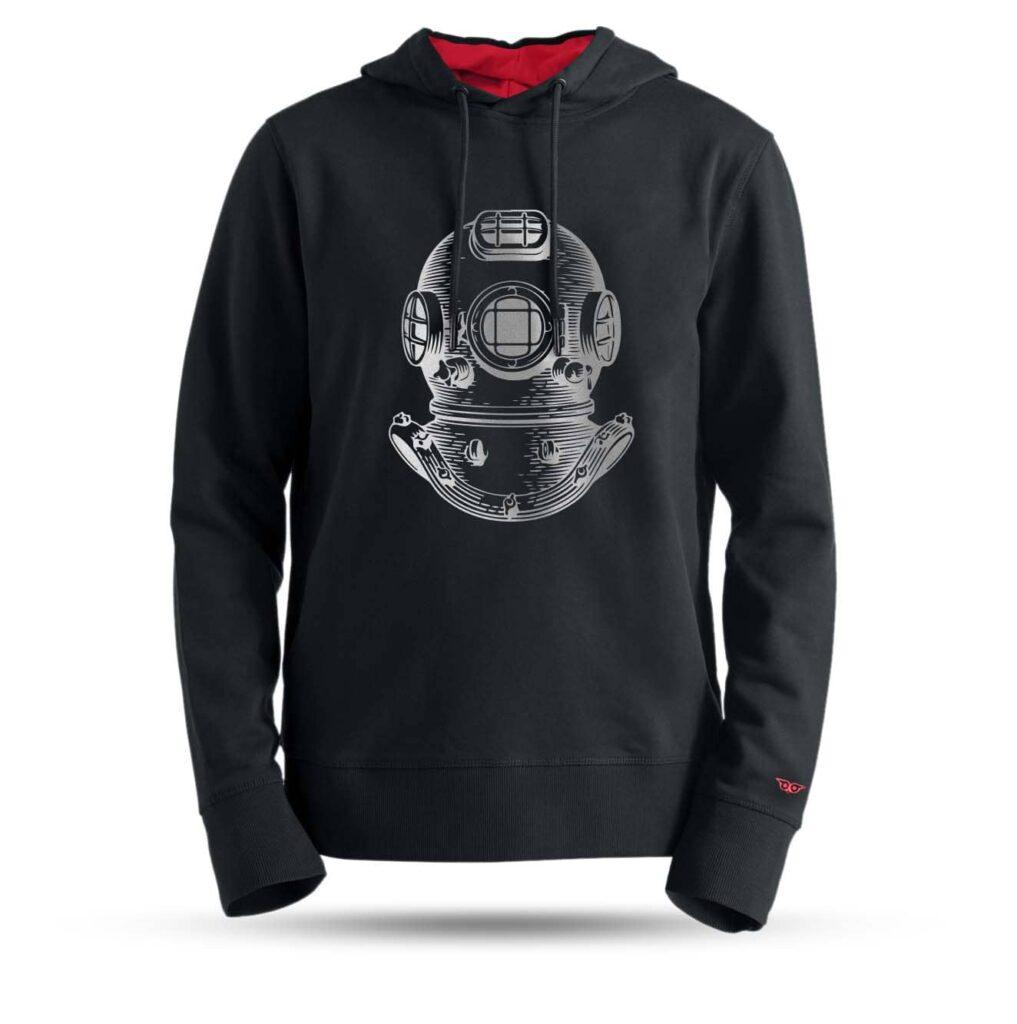 tarrzz-tasarim-kapsonlu-sweatshirt-antik-dalgic