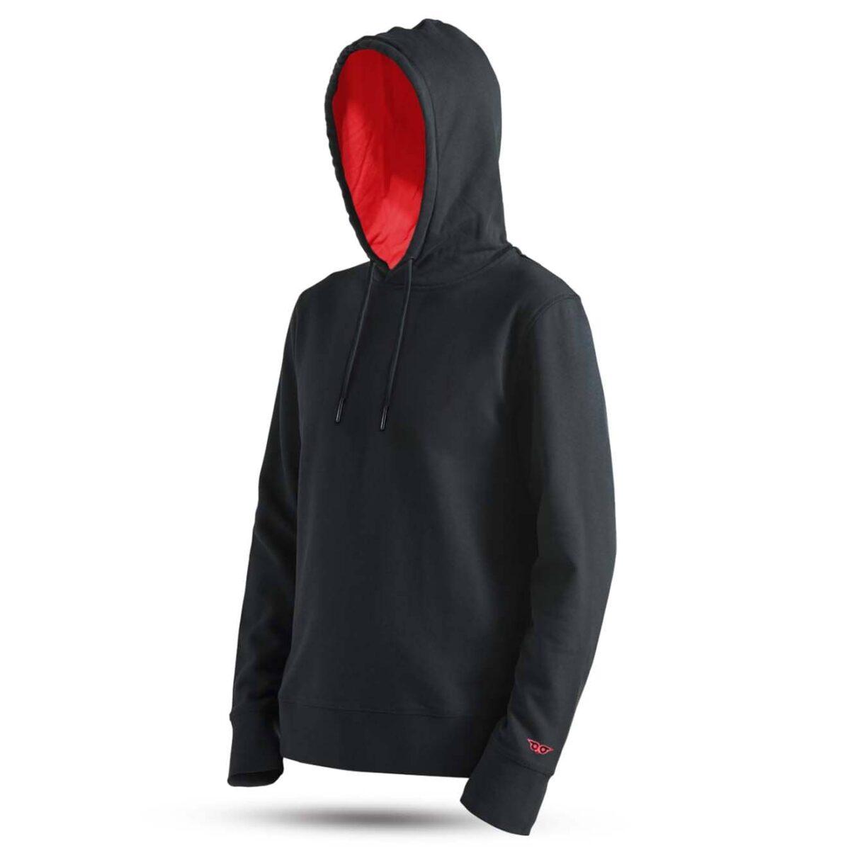 tarrzz-tasarim-kapsonlu-sweatshirt-basic-baskisiz-sade-sweatshirt