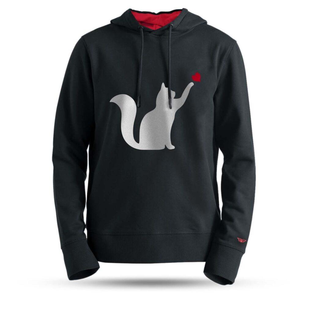 arrzz-tasarim-kapsonlu-sweatshirt-kedi-ve-kalp