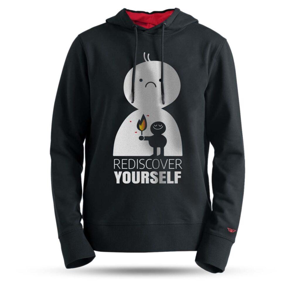 tarrzz-tasarim-kapsonlu-sweatshirt-kendini-yeniden-kesfet