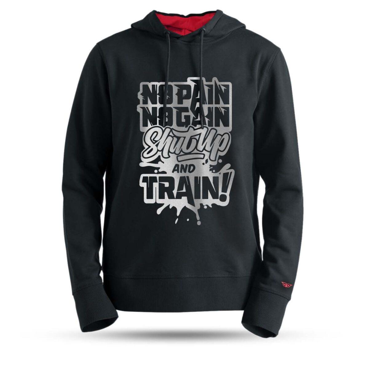 tarrzz-tasarim-kapsonlu-sweatshirt-no-pain-no-gain