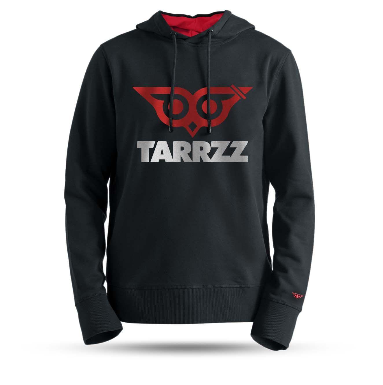 tarrzz-tasarim-kapsonlu-sweatshirt-tarrzz-logo