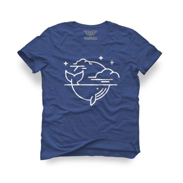 tarrzz-tasarim-marine-mavi-tisort-gece-ve-balina