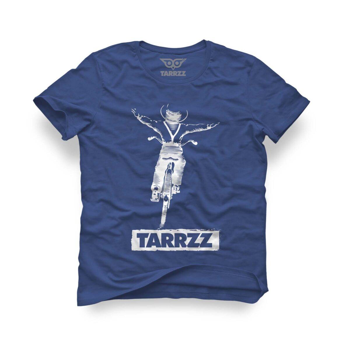 tarrzz-tasarim-marine-mavi-tisort-ozgurce-yasa
