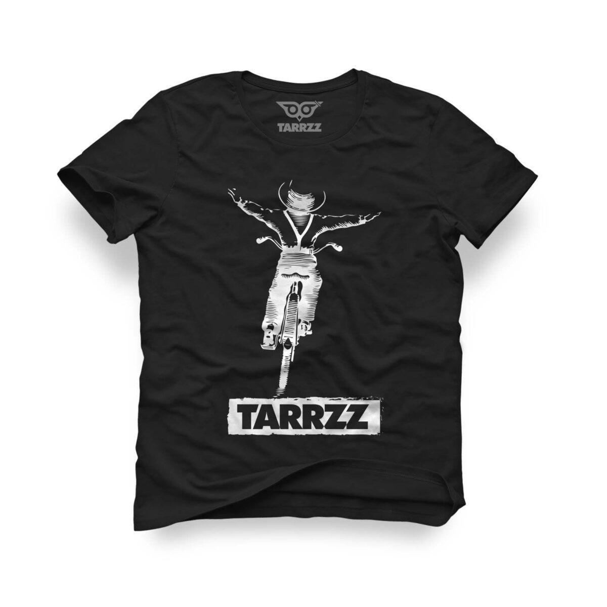 tarrzz-tasarim-siyah-tisort-ozgurce-yasa