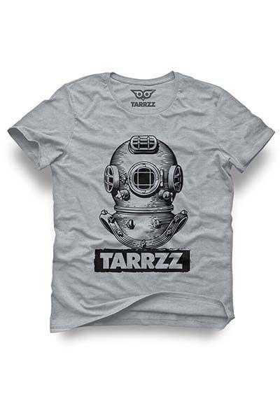 tarrzz-tshirt-tasarim-antik-dalgic-gri-400X600