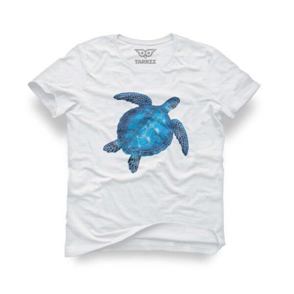 Tişört - Tasarım Tişört - Erkek Tişört - Kadın Tişört - Tshirt