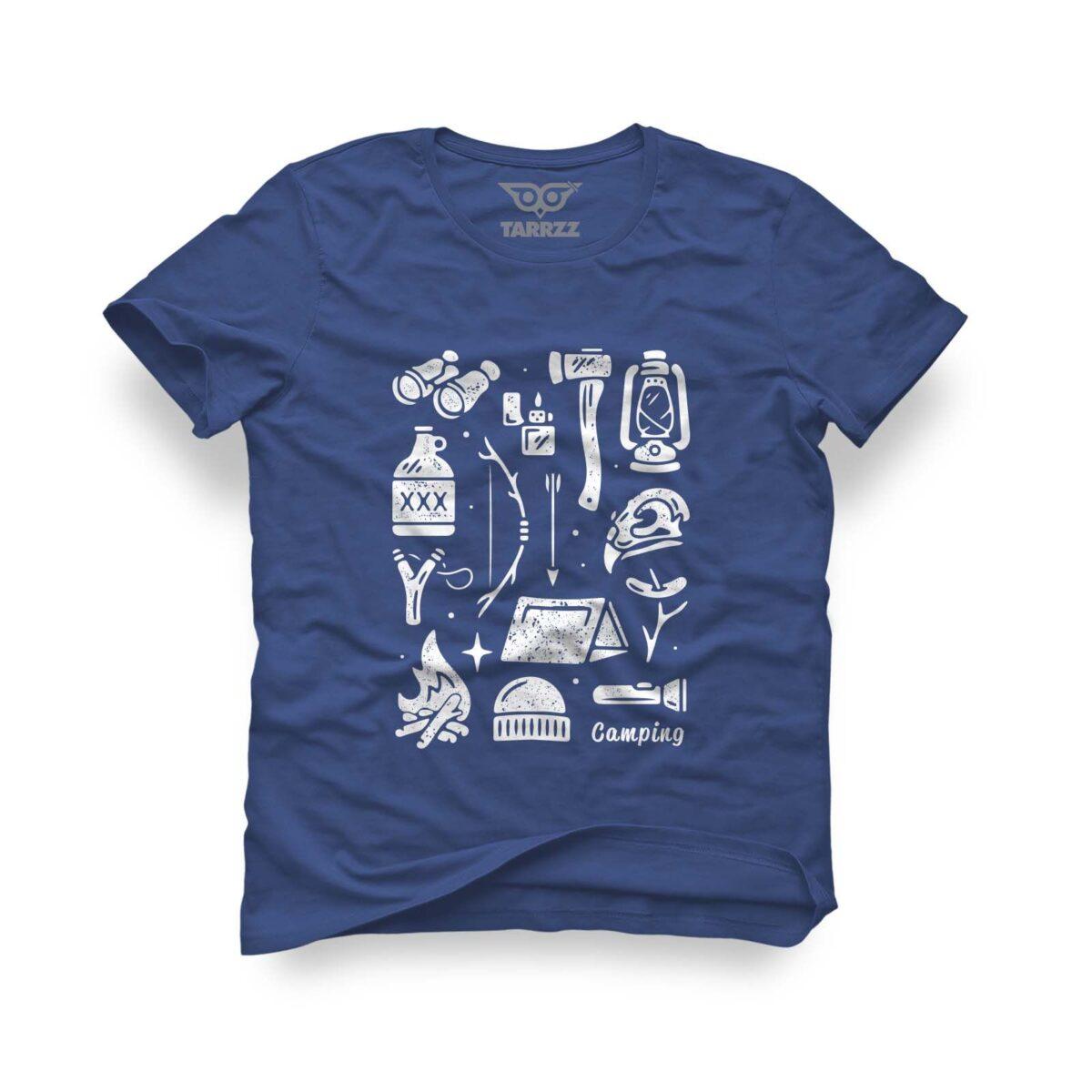 tarrzz-tasarim-marine-mavi-tisort-kampci