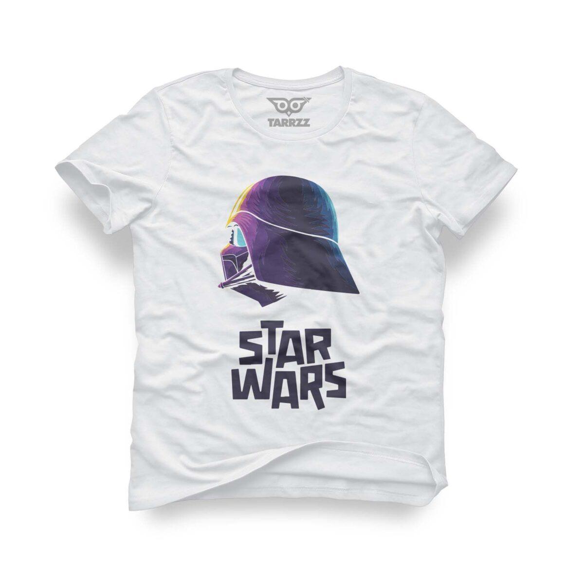 tarrzz-tasarim-beyaz-tisort-star-wars-darth-vader