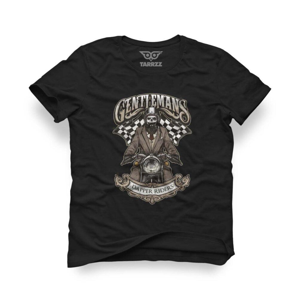 Tişört - Tasarım Tişört - Erkek Tişört - Kadın Tişört - Tshir