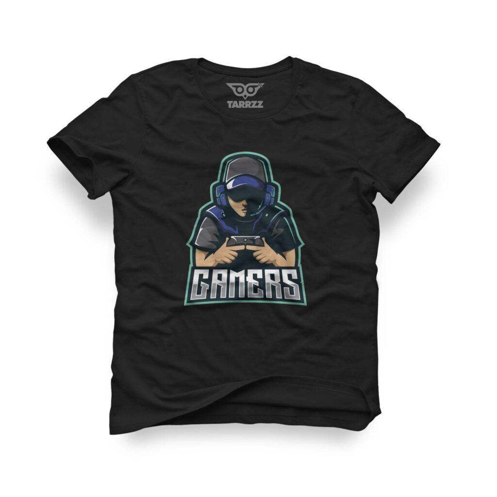 Tasarım Tişört - Erkek Tişört - Kadın Tişört - Tshir