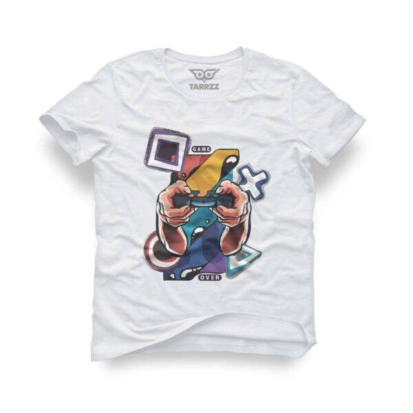 Tasarım Tişört