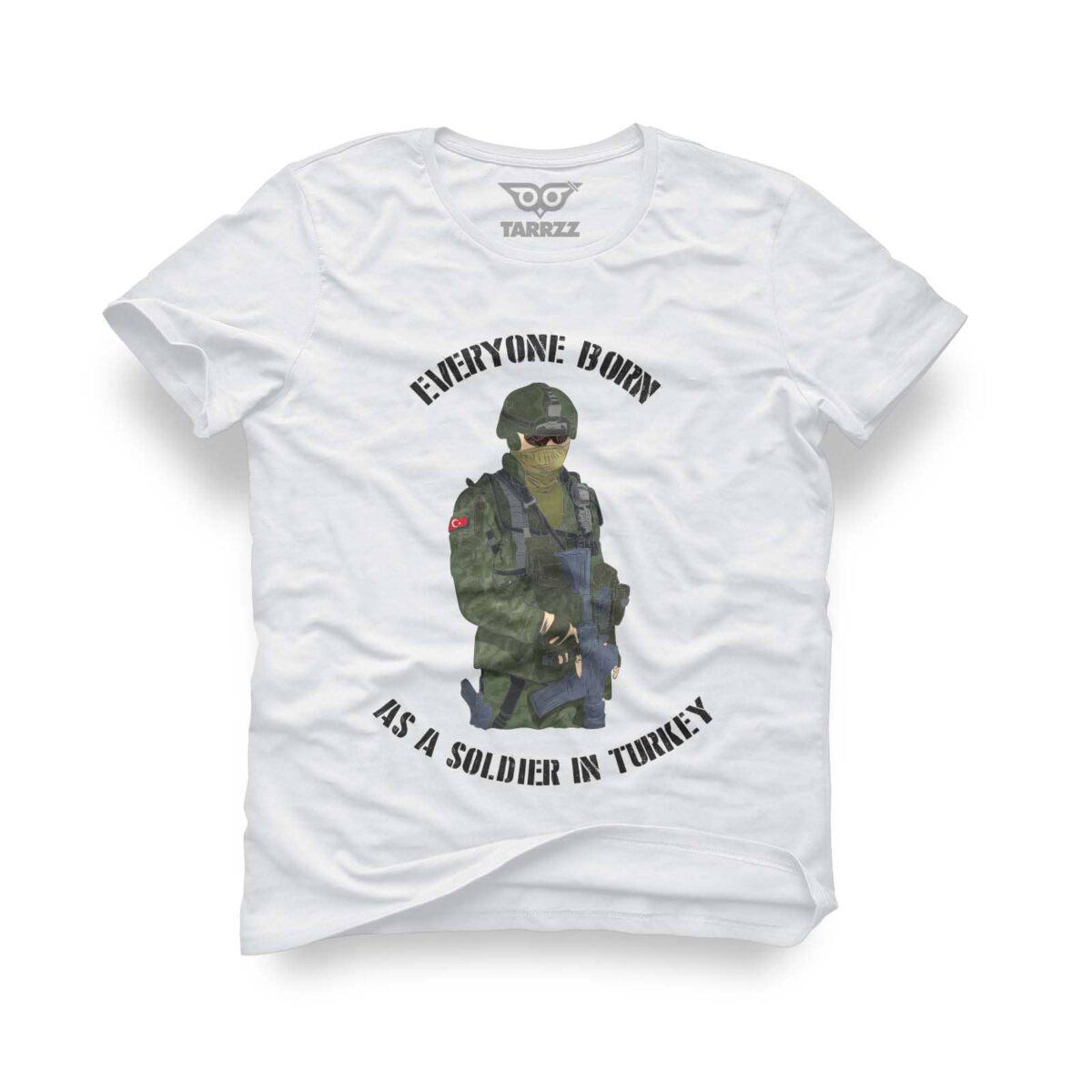 tarrzz-tasarim-beyaz-tisort-turk-askeri