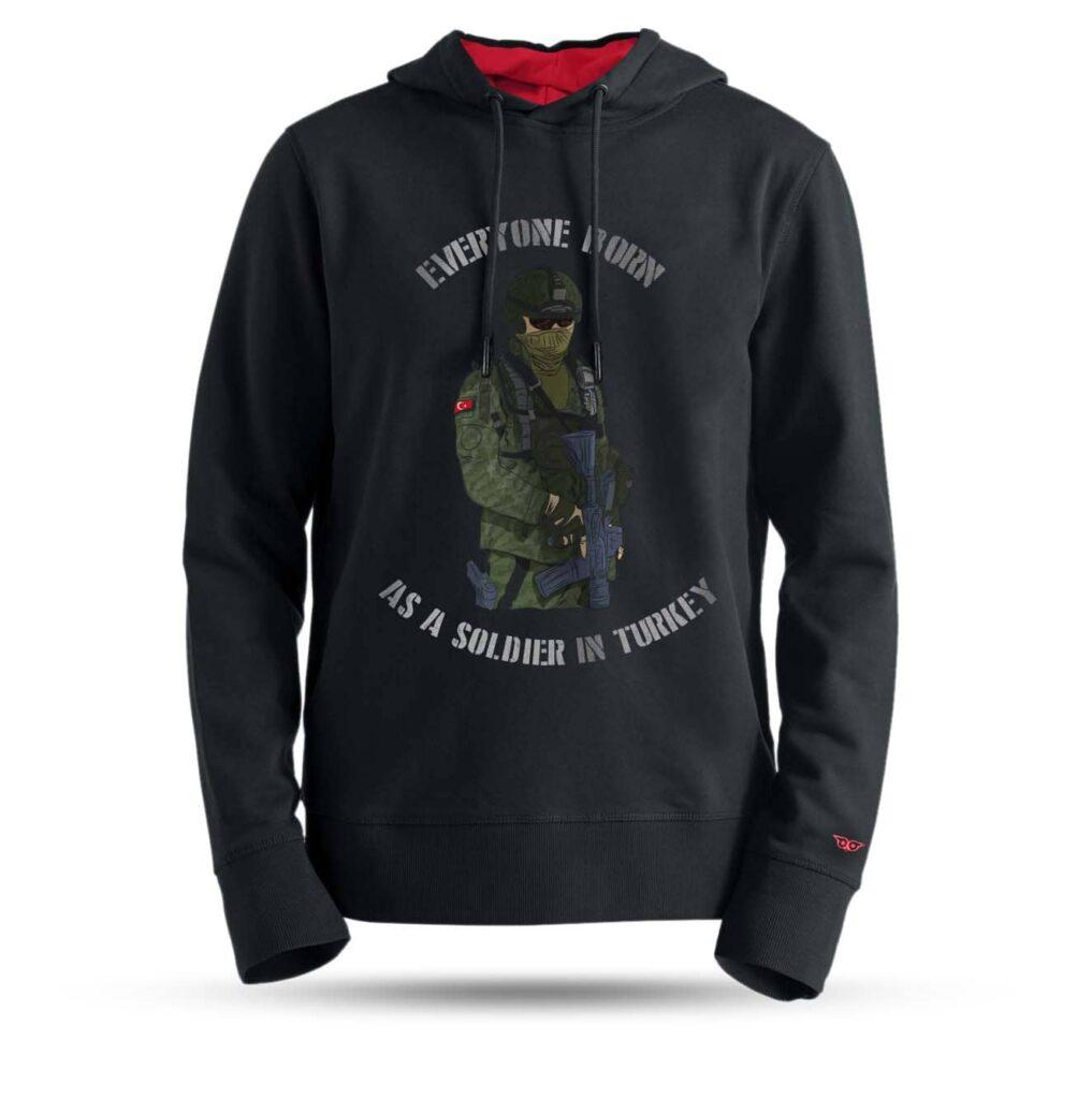tarrzz-tasarim-kapsonlu-sweatshirt-turk-askeri