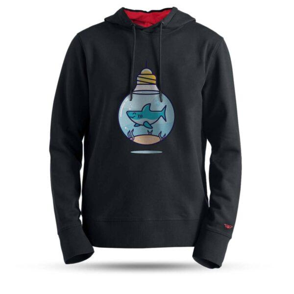 tarrzz-tasarim-kapsonlu-sweatshirt-ampul-ve-baby-shark