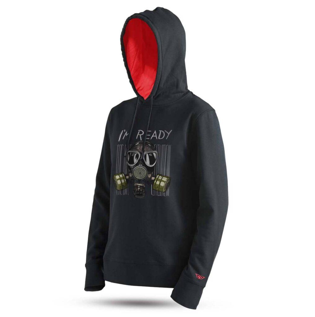 tarrzz-tasarim-kapsonlu-sweatshirt-maskeli-adam-her-duruma-hazir-baskili-sweatshirt