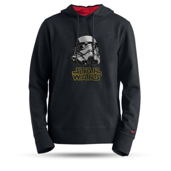 tarrzz-tasarim-kapsonlu-sweatshirt-star-wars-firtina-birlikleri