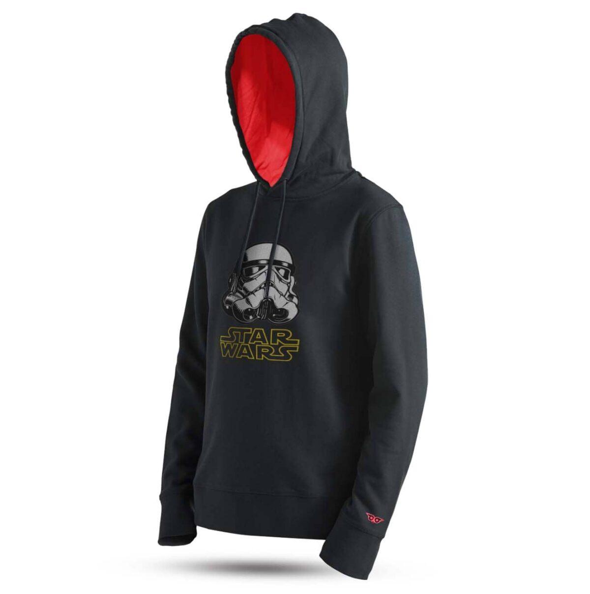 tarrzz-tasarim-kapsonlu-sweatshirt-star-wars-firtina-birlikleri-baskili-sweatshirt
