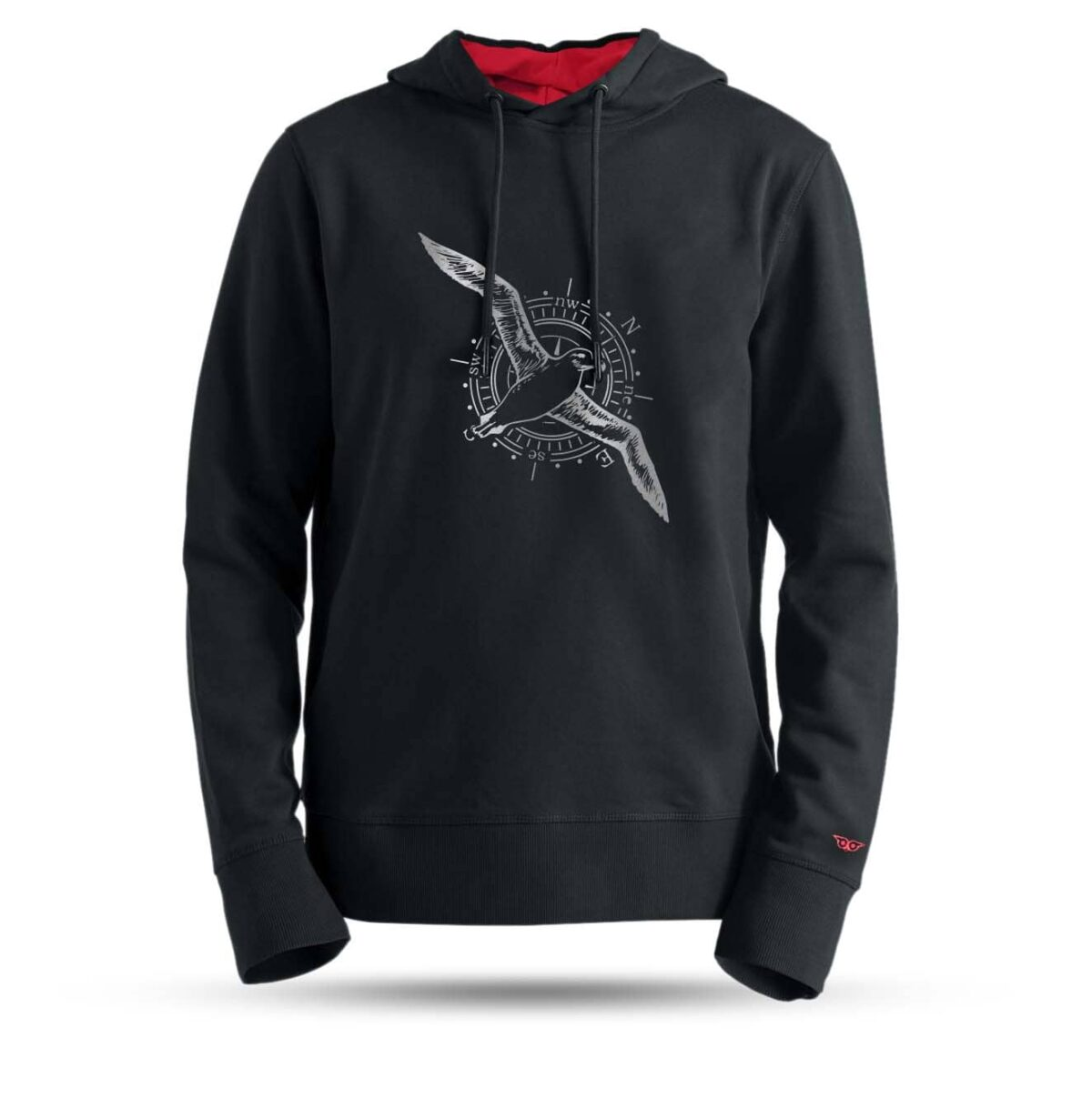 tarrzz-tasarim-kapsonlu-sweatshirt-albatros