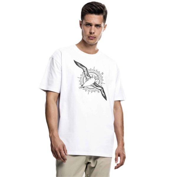 tarrzz-tasarim-beyaz-oversize-bol-kesim-erkek-tisort-albatros