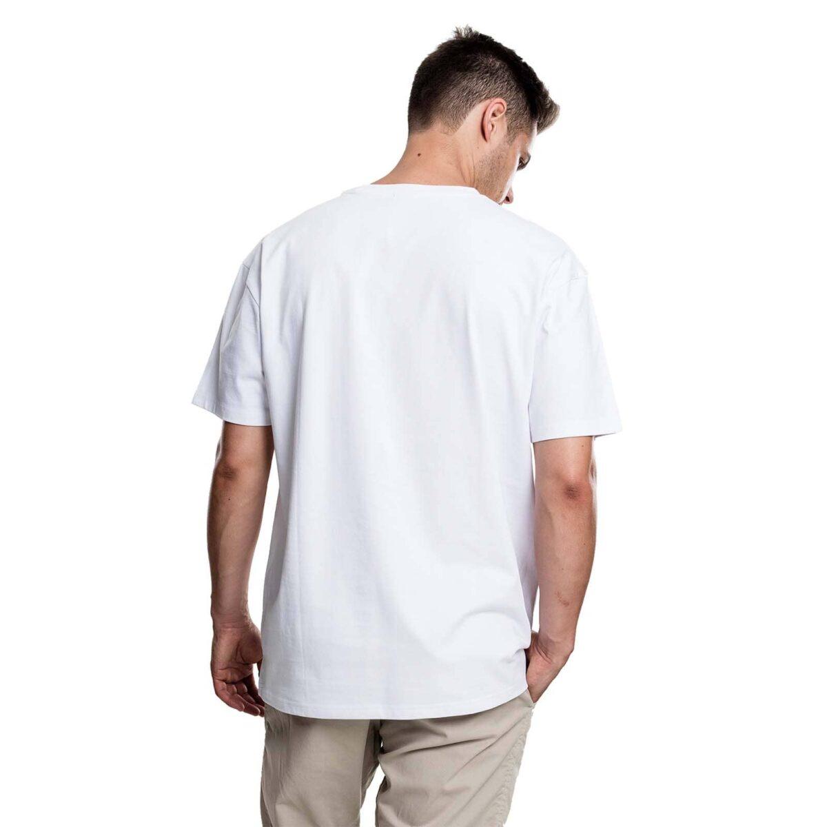 tarrzz-tasarim-beyaz-oversize-bol-kesim-erkek-tisort-arka