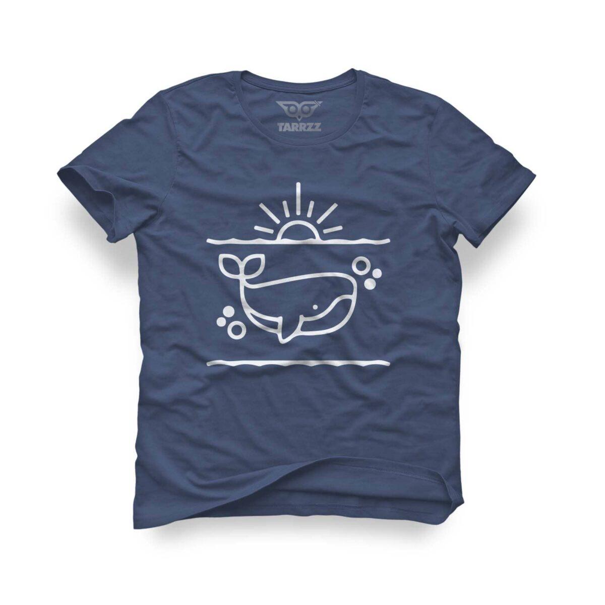 tarrzz-tasarim-indigo-mavi-tisort-sevimli-balina