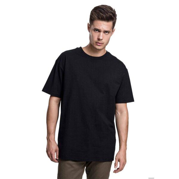 tarrzz-tasarim-siyah-oversize-bol-kesim-erkek-tisort-tshirt
