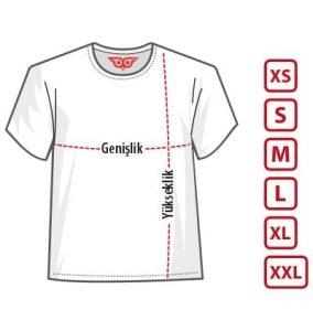 tisort-beden-tablosu-size-guide-basic-tshirt