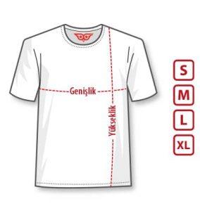 tisort-beden-tablosu-size-guie-oversize-tshirt